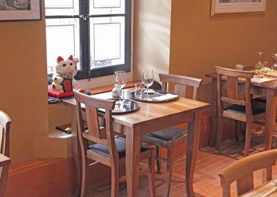 Restaurant Japonais Shabushabu Geneve