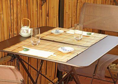Restaurant Japonais Sushis Geneve