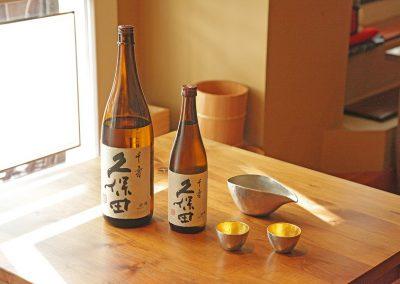 Restaurant Kamekichi Geneve